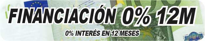 financiacion-horitzontal