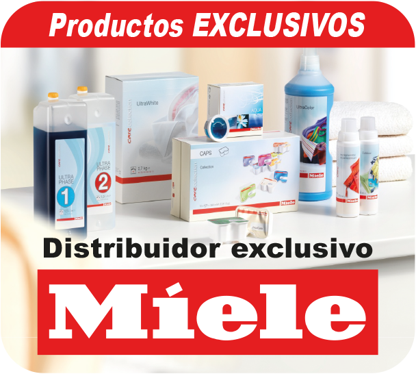 miele-exclusivo