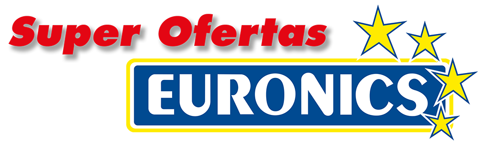 superofertas-euronic