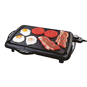 plancha-asar-grill-170px